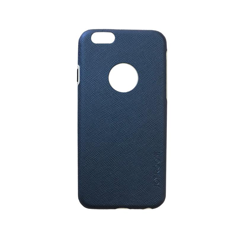کاور مدل JM01 مناسب برای گوشی موبایل اپل IPHONE 6