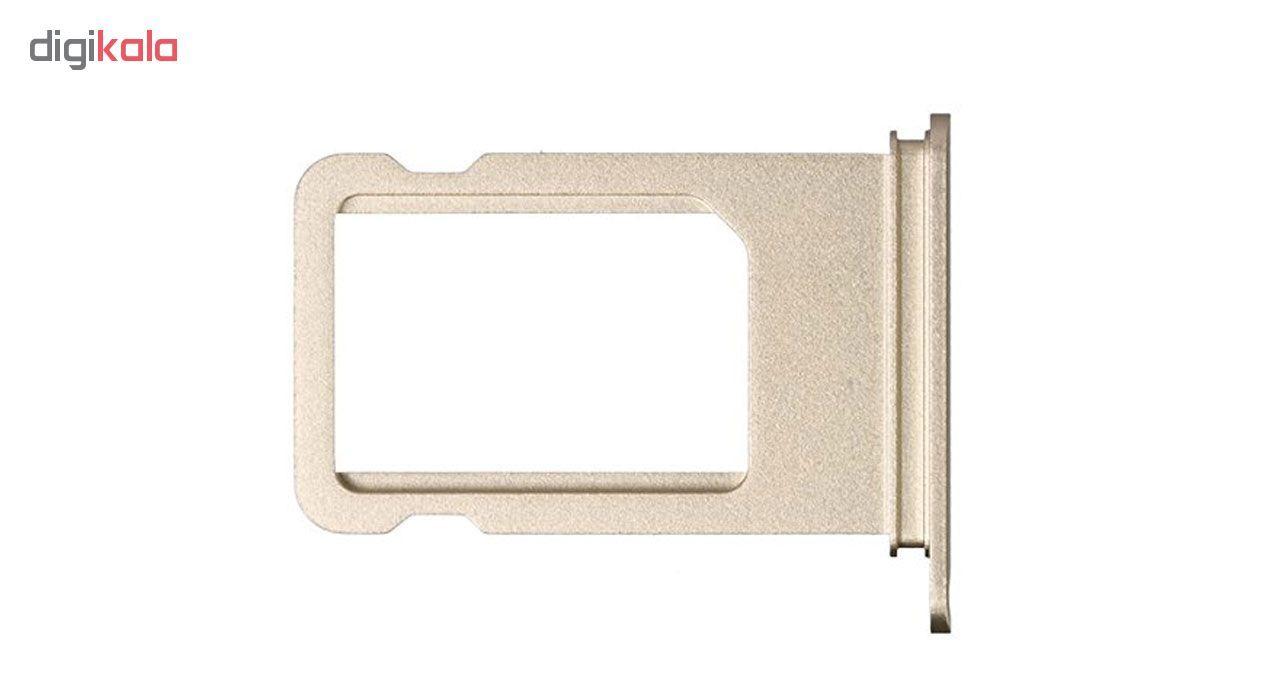 خشاب سیم کارت هورس مدل SCH مناسب برای گوشی موبایل اپل iPhone 7 Plus / 8 Plus main 1 3