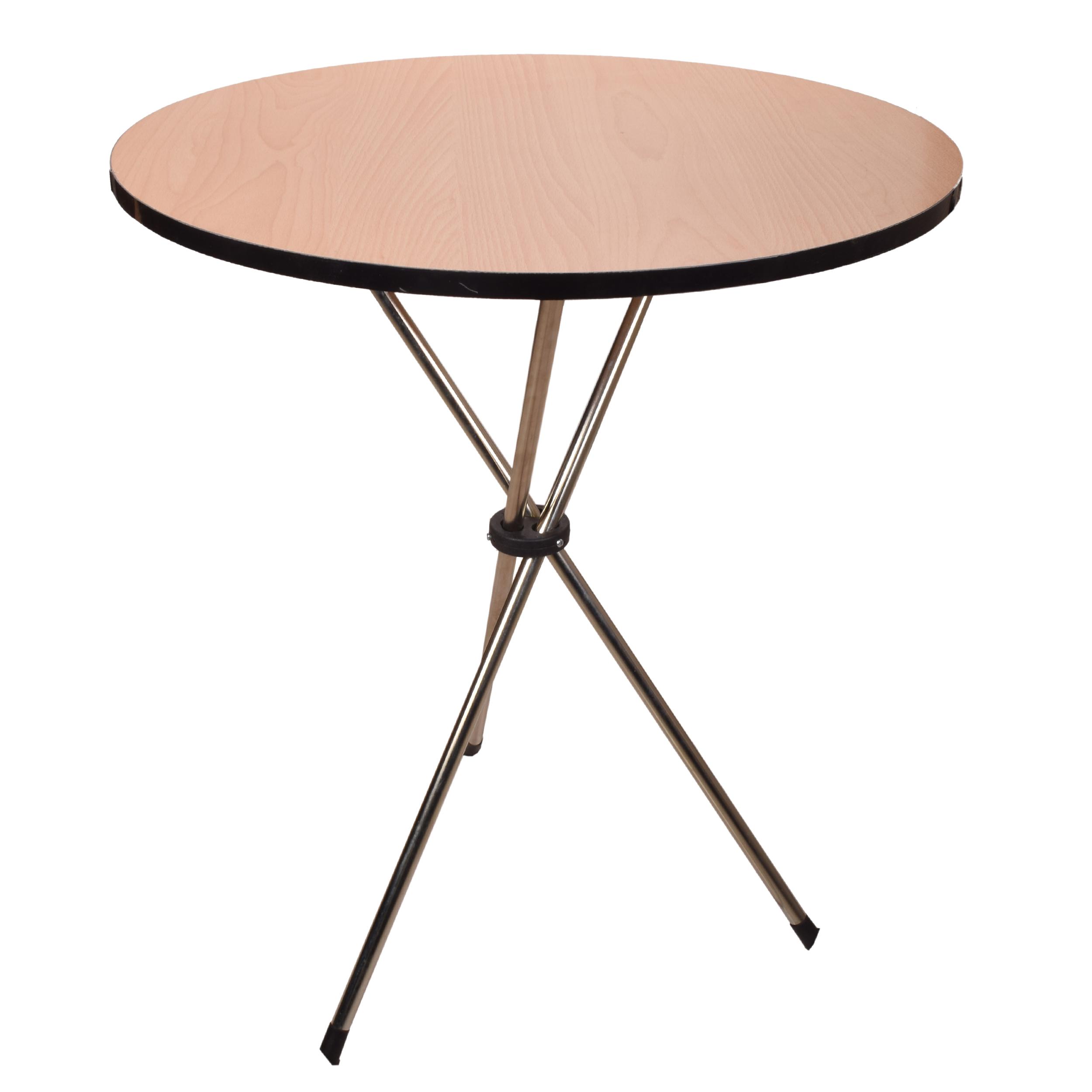 میز پذیرایی مدل RS7SIN