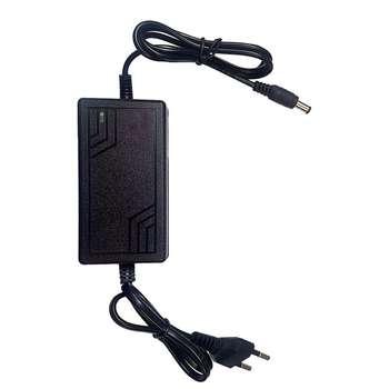 آداپتور 12 ولت 2 آمپر هماکسی مدل HMX-1202DN02 بسته 5 عددی