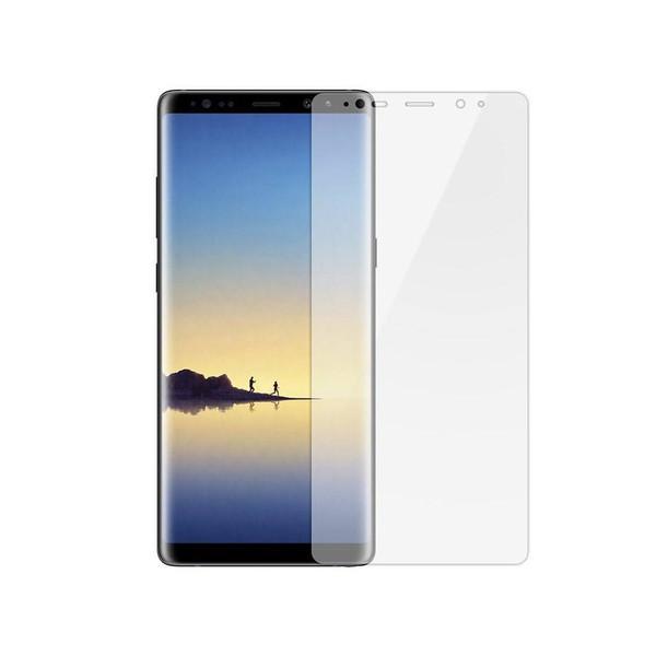 محافظ صفحه نمایش کد 360 مناسب برای گوشی موبایل سامسونگ Galaxy Note9