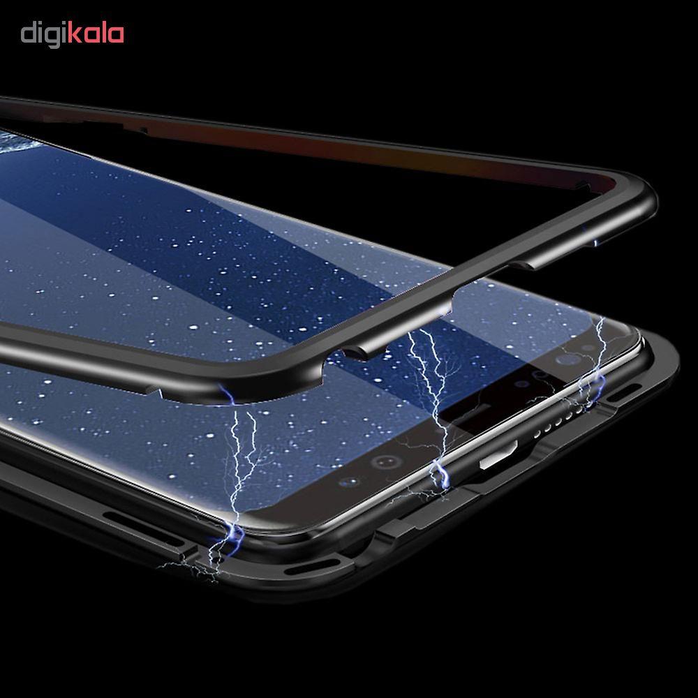 کاور 360 درجه مدل MG-07 مناسب برای گوشی موبایل شیائومی K20/K20 Pro/Mi 9T