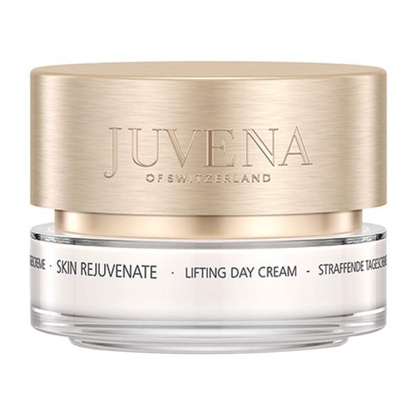کرم سفت کننده ژوونا مدل Skin Rejuvenate حجم 50 میلی لیتر