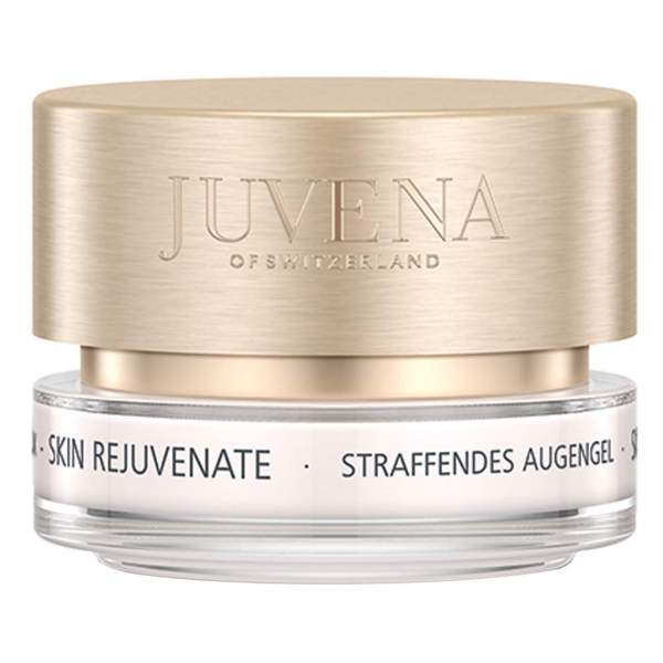 ژل دور چشم ژوونا مدل Skin Rejuvenate حجم 15 میلی لیتر