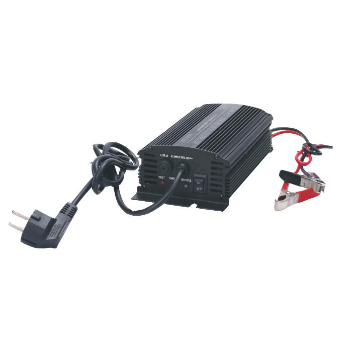 شارژر باتری کارسپا مدل ENC1210