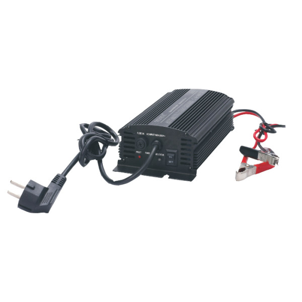 شارژر باتری کارسپا مدل ENC1220