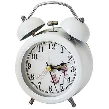 ساعت رومیزی مدل PO76