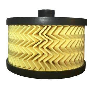 فیلتر روغن خودرو رنو مدل 84R مناسب برای رنو کپچر