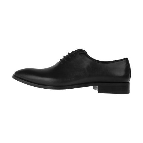 کفش مردانه گاندو مدل 420-59