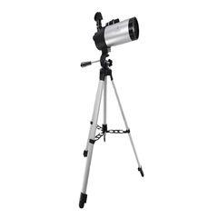 تلسکوپ کامار مدل  CR 901200