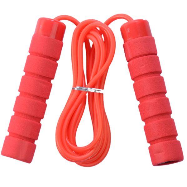 طناب ورزشی کد 8207