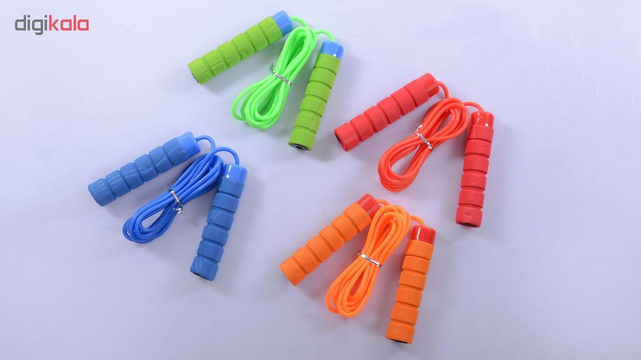 طناب ورزشی کد 8207 main 1 2