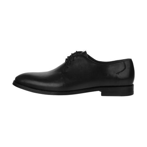 کفش مردانه گاندو مدل 404-99