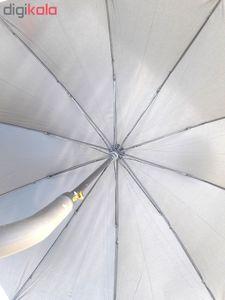 چتر آر اس تی کد 1