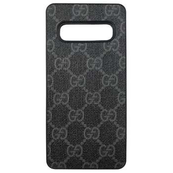 کاور کد 03 مناسب برای گوشی موبایل سامسونگ Galaxy S10 Plus