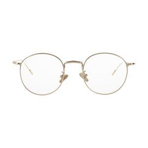 فریم عینک طبی کد 003