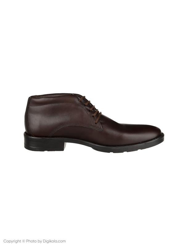 کفش مردانه گاندو مدل 407-35