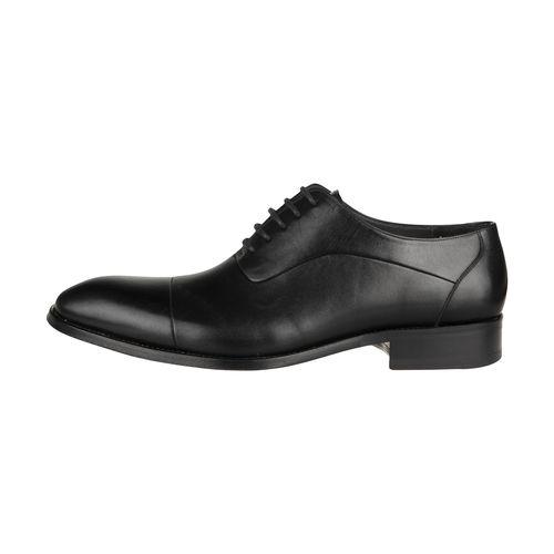 کفش مردانه گاندو مدل 408-99