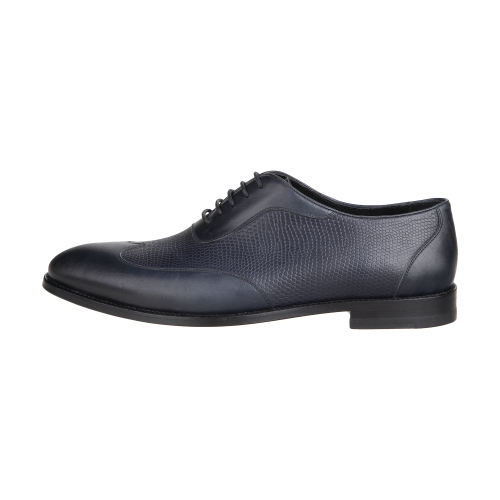 کفش مردانه گاندو مدل 409-59