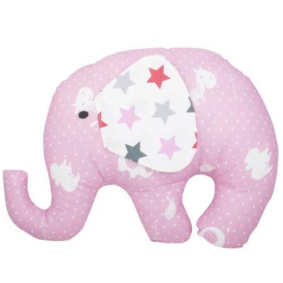 کوسن کودک طرح فیل کد 108