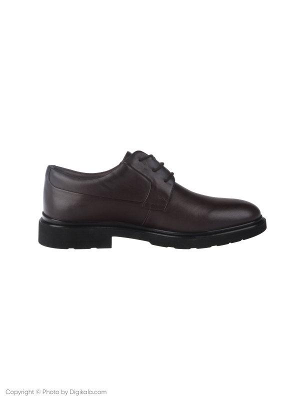 کفش مردانه گاندو مدل 424-35