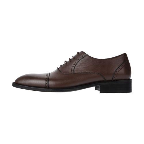کفش مردانه گاندو مدل 427-35