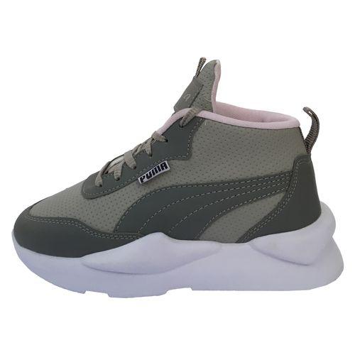 کفش مخصوص پیاده روی زنانه کد H13