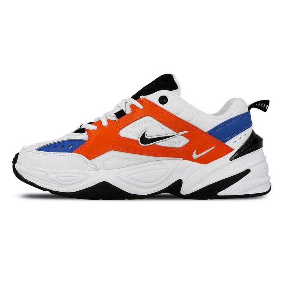 کفش مخصوص دویدن مردانه نایکی مدل Tekno M2K