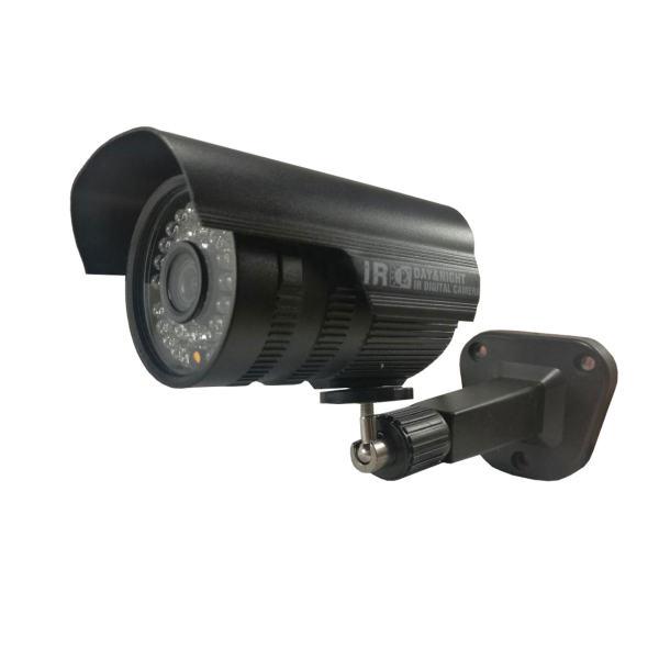 دوربین مداربسته آنالوگ مدل CBI_BF-4236
