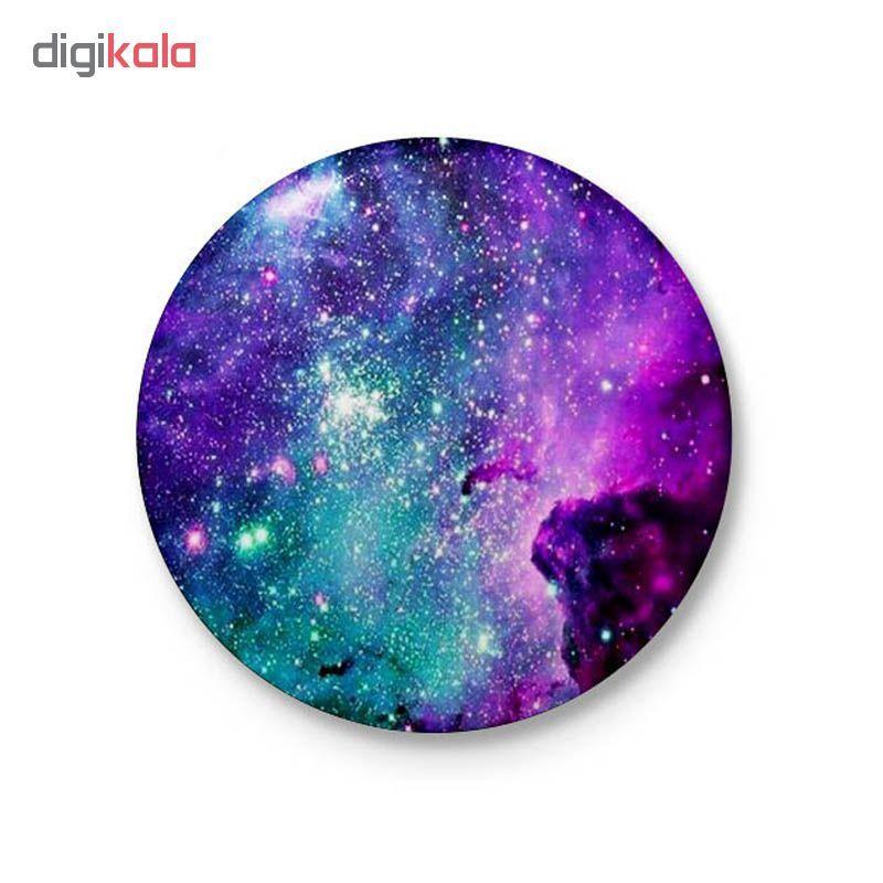 پیکسل طرح کهکشان کد 15001 مجموعه 6 عددی main 1 2