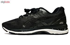 کفش مخصوص پیاده روی مردانه مدلGEL NIMBUS 20  غیر اصل