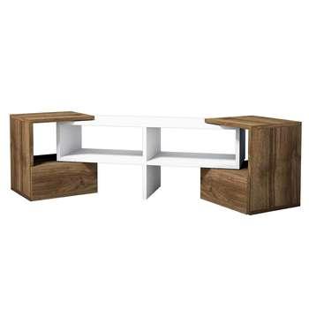 میز تلوزیون مدل MK1