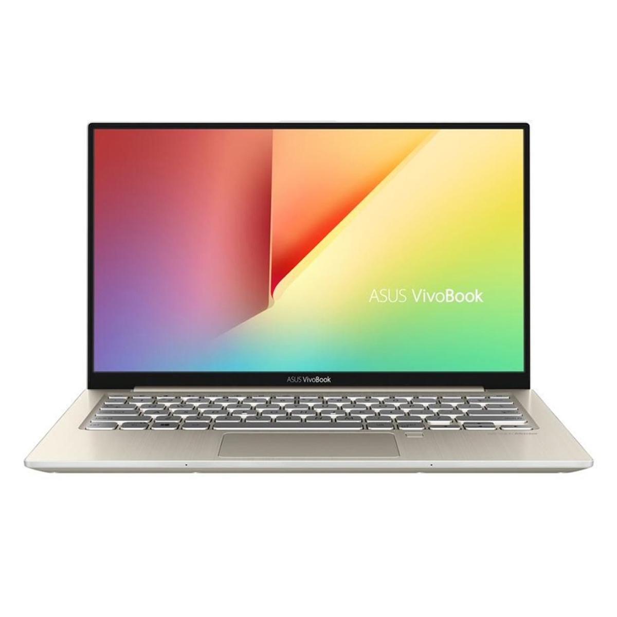 لپ تاپ 13 اینچی ایسوس مدل VivoBook S330FL - A