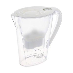 پارچ تصفیه آب ایمتک مدل WP100