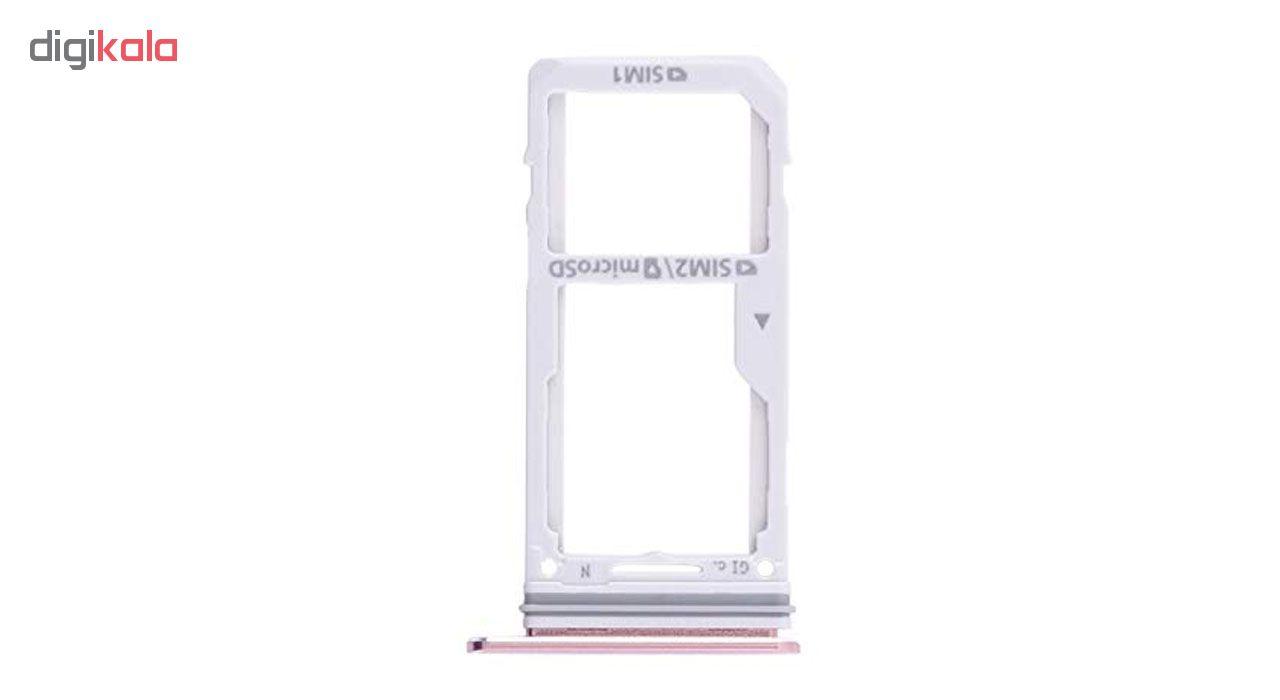 خشاب سیم کارت هورس مدل SCH مناسب برای گوشی موبایل سامسونگ Galaxy Note8 main 1 10