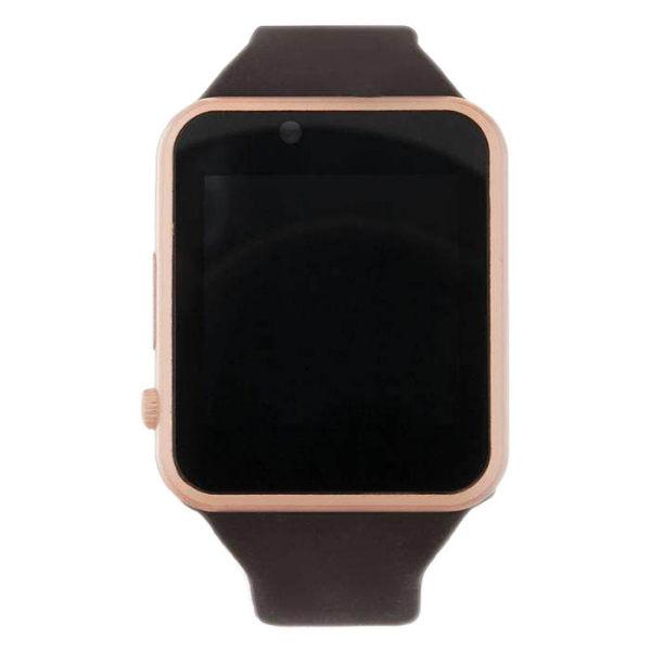 ساعت هوشمند مدل B702