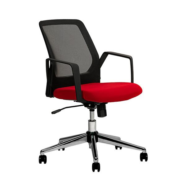 صندلی اداری نیلپر مدل SK666S