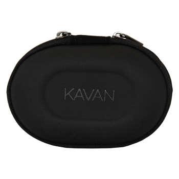 کیف کاوان مدل KVN-68 مناسب برای کیس اپل ایرپاد
