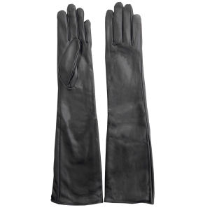 دستکش زنانه رویهائو کد 1