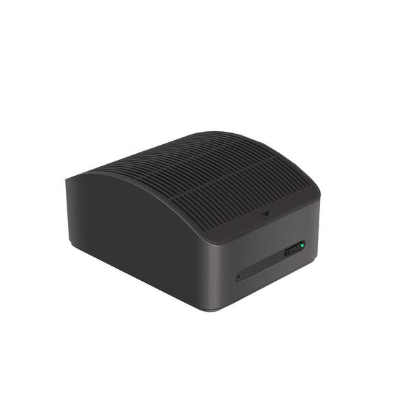 تصفیه کننده هوا سونتی می مدل Mi Drive Ac01