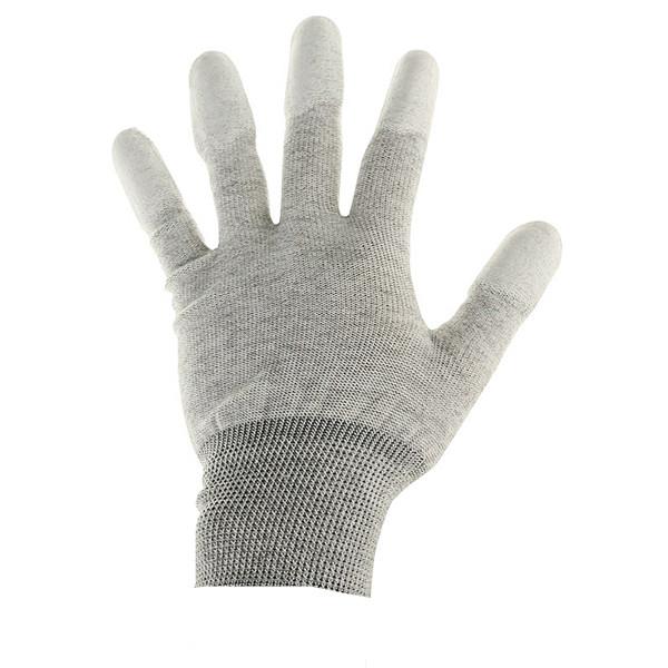 دستکش آنتی استاتیک مدل ES0115