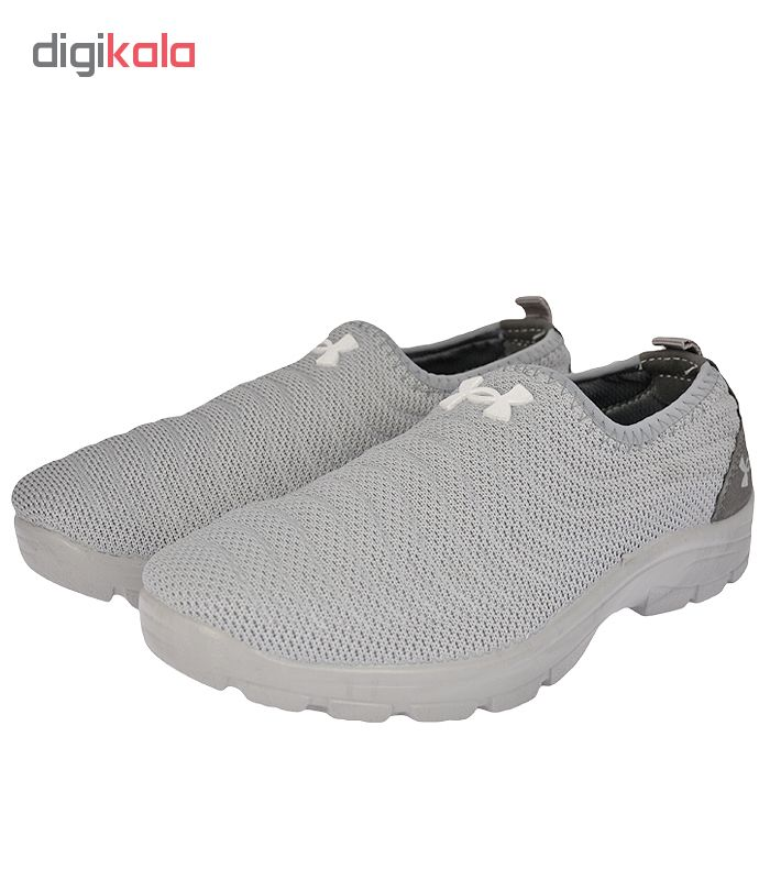 کفش مخصوص پیاده روی مردانه کد 351002719