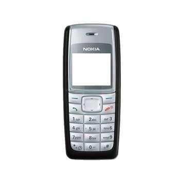 شاسی گوشی موبایل مدل GN-1110 مناسب برای گوشی موبایل نوکیا N1110