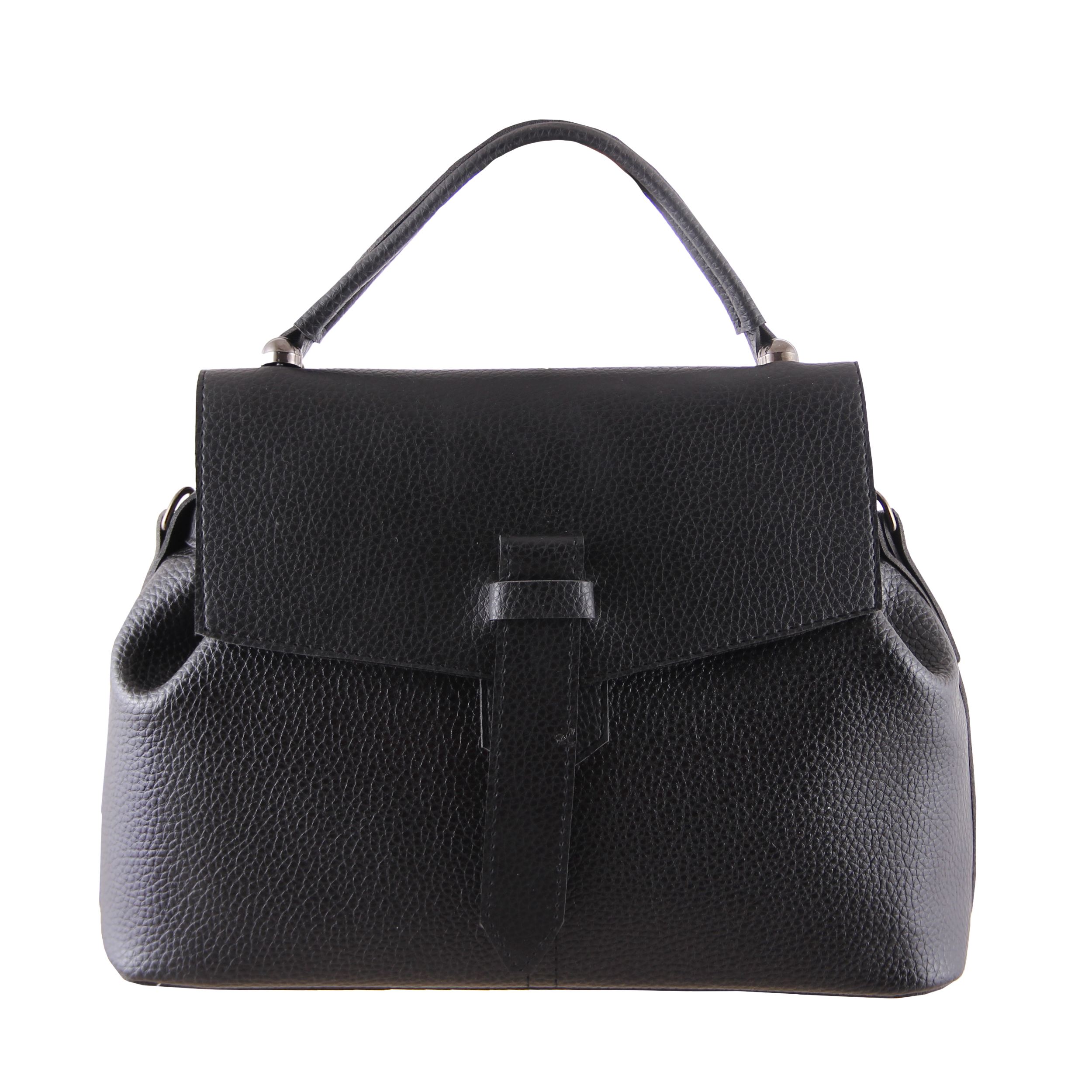 کیف دستی زنانه مدل M3422