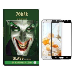 محافظ صفحه نمایش جوکر مدل FUM-01 مناسب برای گوشی موبایل سامسونگ  Galaxy J5 2015