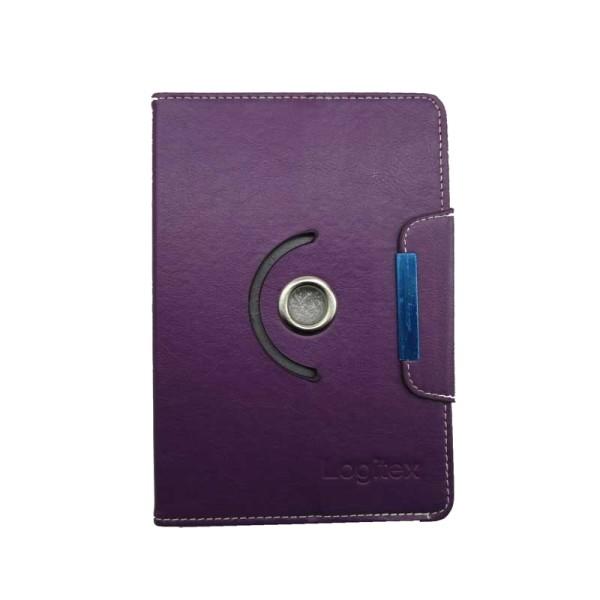 کیف کلاسوری مدل lo07 مناسب برای تبلت تا سایز 7 اینچ بسته 7 عددی
