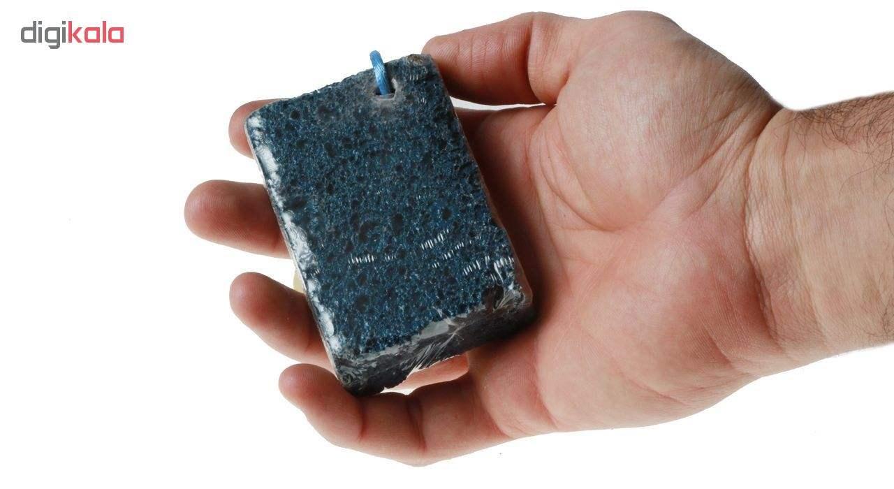 سنگ پا یاس کد 1500 main 1 2