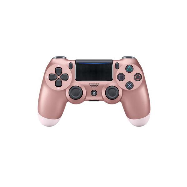 دسته بازی پلی استیشن 4 سونی مدل Dualshock 4