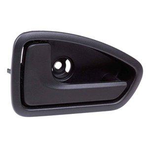 دستگیره داخلی جلو چپ در خودرو کد 5050 مناسب برای پراید