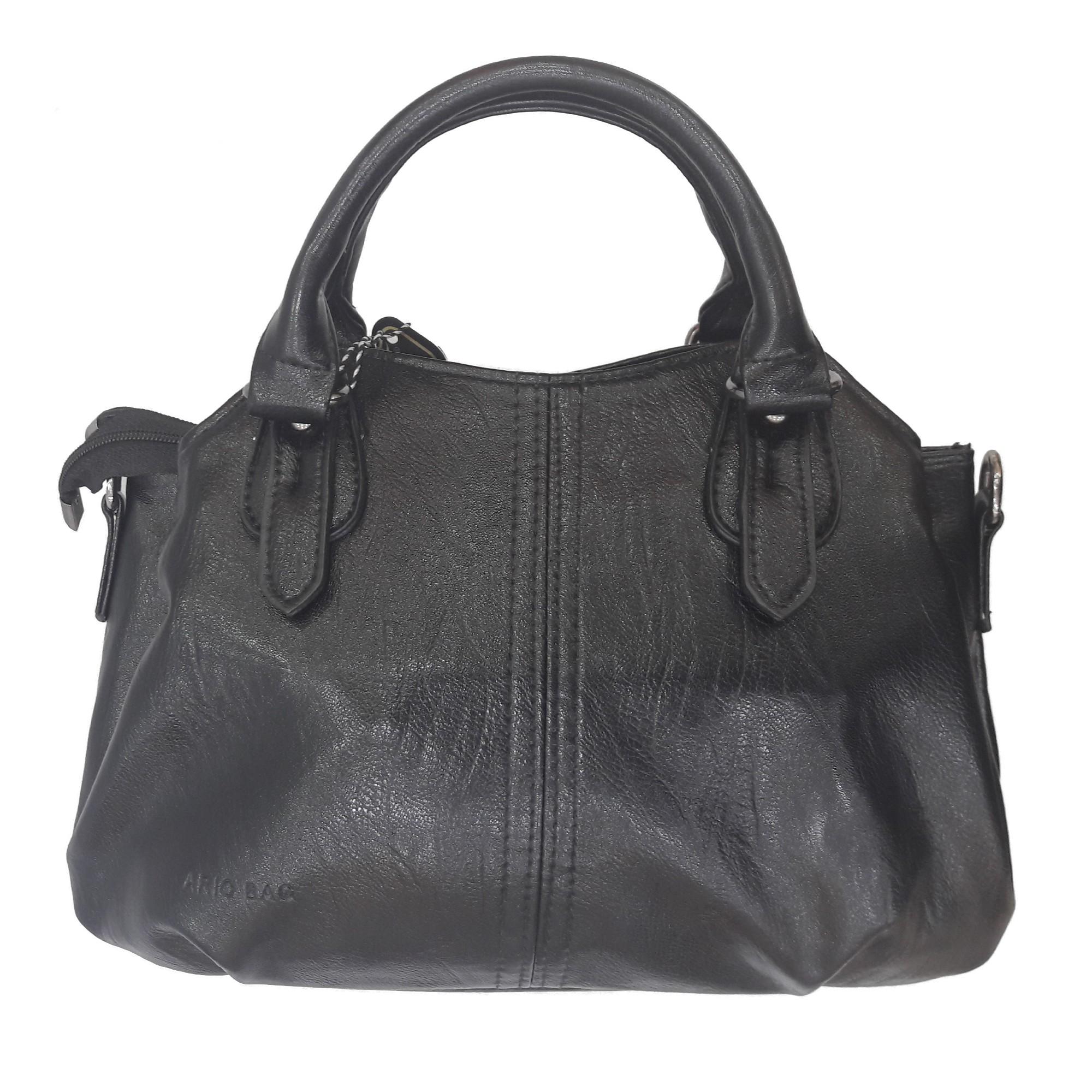 کیف دستی زنانه کد b185